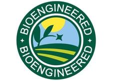 Bioengineered-1
