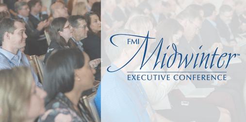FMI Mid Winter Conference