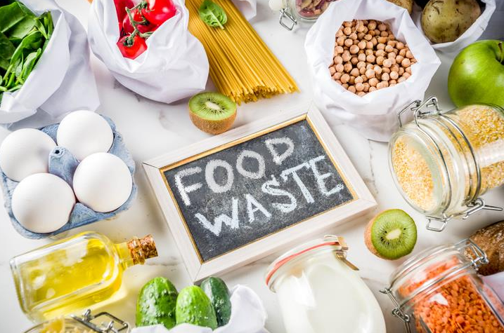 ways-retailers-handle-food-waste