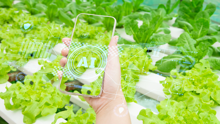 Food Traceability Software
